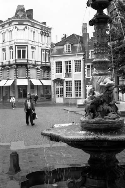 Anvers Bruxelles-6