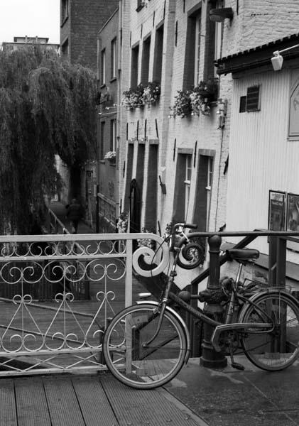 Anvers Bruxelles-7