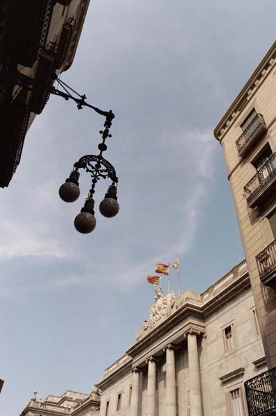 Barcelone-3