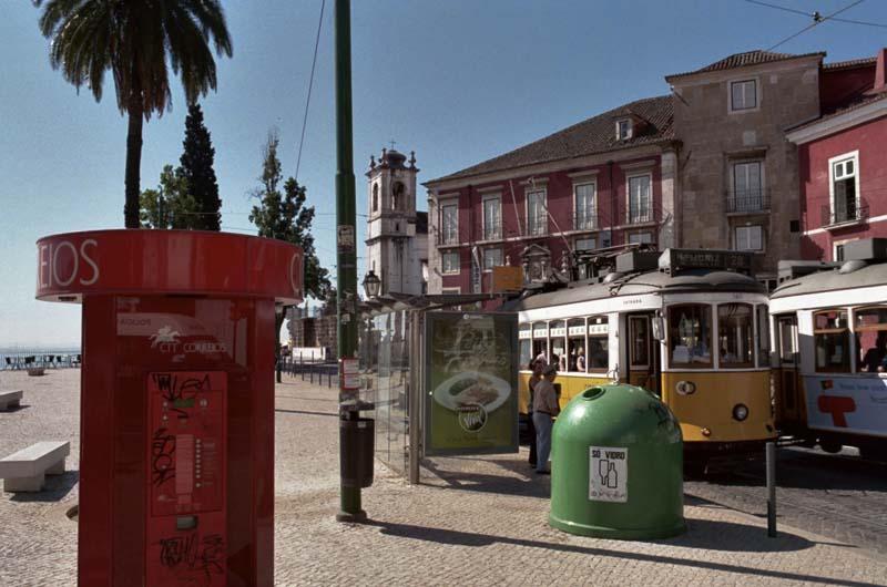 Lisbonne-1