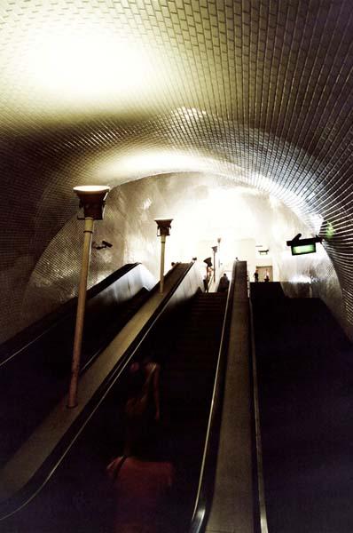 Lisbonne-10