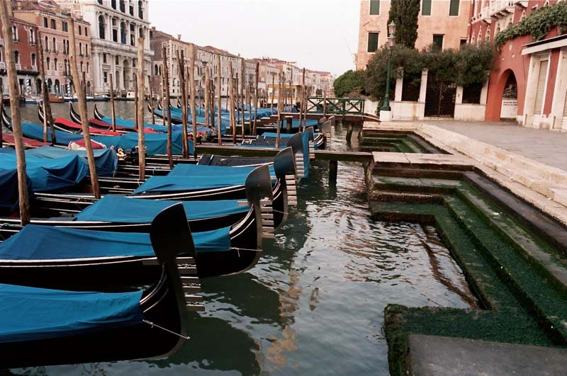 Venise-10