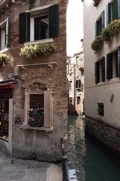 Venise-14