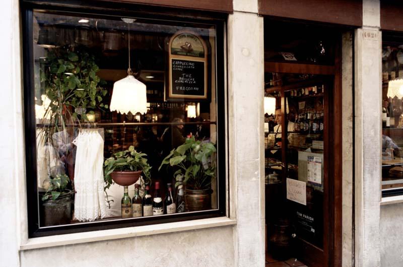 Venise-16