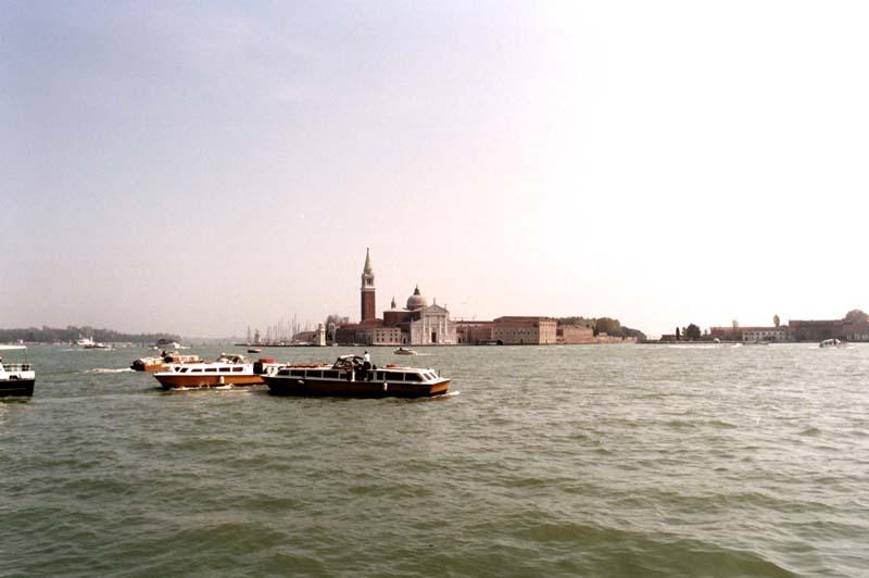 Venise-23