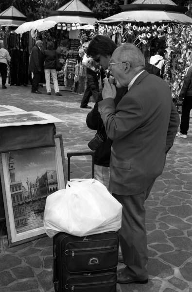 Venise-40
