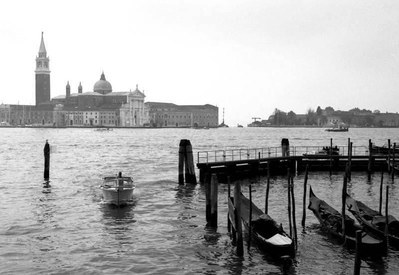 Venise-41