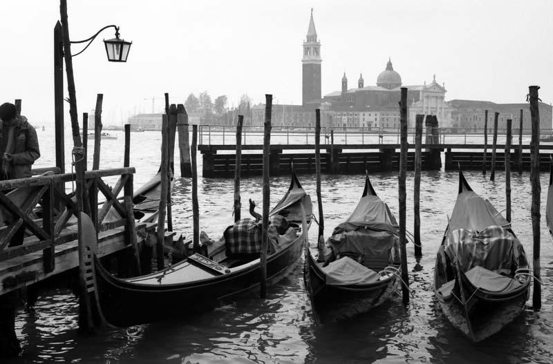 Venise-42