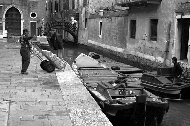 Venise-50