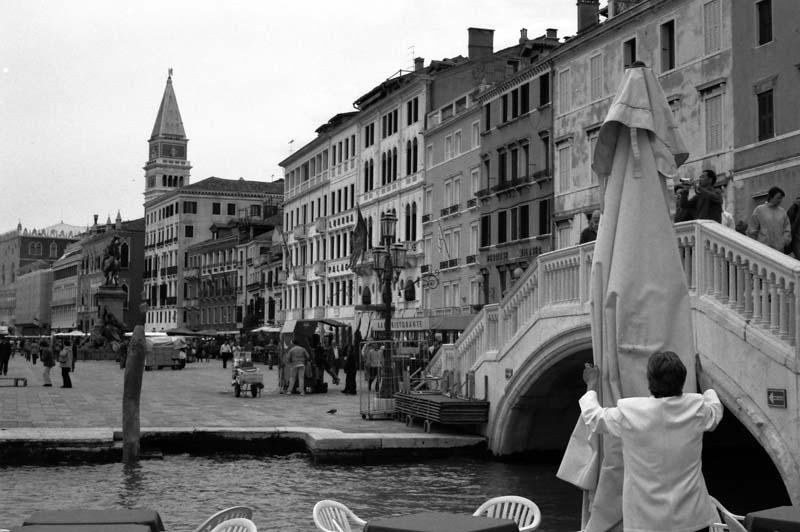 Venise-54