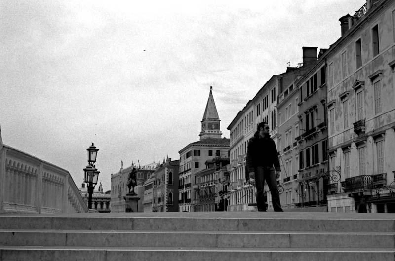Venise-58