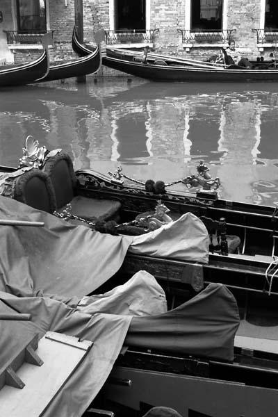 Venise-60