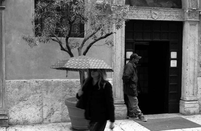 Venise-62