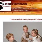 cartalade
